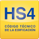 HS4-CTE by Camapps