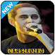 Canserbero Musica Mp3 by mp3-music
