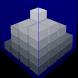 Drop Block Game by Wattanapong Kurdthongmee