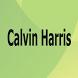Calvin Harris Full Album