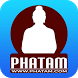 Phật Âm - Video Phat phap by Thich Ngo Dung