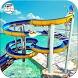 Water Slide in Park Adventure by Gamers Pulse Inc.