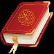 Quran for Kids Pro by Mopeelamut Baatmomlet