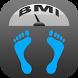 BMI Calculator by RevMedia