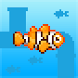 Flappy Fish Frenzy by Rover Entertainment