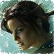 Lara Croft: Guardian of Light™ by SQUARE ENIX Ltd