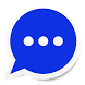 Messenger Video Calls Guide by Goods Apps Dev
