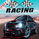 Racing car crazy 2 2017