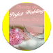 Wedding Planner Guide by applearningpurpose - Halim