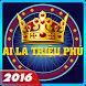 Ai Là Triệu Phú 2016 by WOW Games