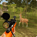 Deer Hunting New Wild Hunter by Zekki Games Studio - Actions & Simulation Games