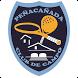 Peñacañada Club de Campo by MATCHPOINT