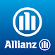Allianz Ireland by Allianz Ireland
