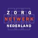 Zorgnetwerk Nederland by Shoot My Food