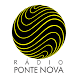 Rádio Ponte Nova by Access Mobile CWB