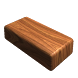 Wooden Block Builder by antiGravity Turtle