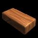 Wooden Block Builder by antiGravity Turtle