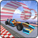 Formula Car Extreme Racing by Game Inn Studio