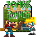 Zombie Runner by IbaiLUX