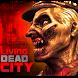 Living Dead City by App Interactive Studio