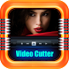 Video Cutter editor Free by App Invent