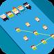 AppLock Theme Cute Pixel