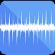 Hindi Music(हिन्दी, हिंदी) by Samuel_AppFree