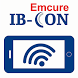 Emcure IB-CON by Pharmasquire.