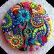 Enchanting Crochet
