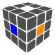 Solve The Cube by Fithx