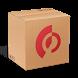 Distributor App by Focaloid Technologies Pvt Ltd