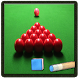 Snooker Master 3D by Game Kingdom