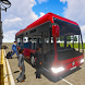 Real Coach Bus Simulator 17 - Mini Bus Driving 3D by Haxinator