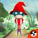 Magic Jack - Super Hero by Integer Games