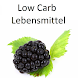 Low Carb Lebensmittel Liste by findibus Apps