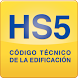 HS5-CTE by Camapps
