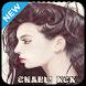 Charli XCX Best Songs -Mp3