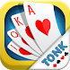 Tonk Multiplayer by Artoon Solutions Private Limited