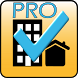 Rental Inspect Pro by JLCreative Software