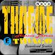 Thaeme e Thiago últimas 2017 Melhores Lyrics by Ouvir Musica Dev