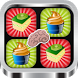 Brain Memory Game by Pereng Media 1
