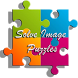 Solve Image Puzzle by Pooja Laad