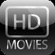 HD Movie 2017 by Pavolew