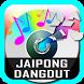 Jaipong Dangdut (PONGDUT) Populer