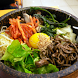 Food Puzzle:Korean Cuisine by chenyong