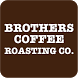 브라더스 커피