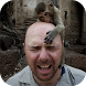 Karl Pilkington by TopFan