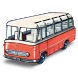 RSRTC Bus Schedule by NetQ Technologies