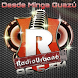 Radio Urbano FM by TERAPPS GROUP