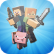 Top Skins For Minecraft PE by Light Ivory Labs